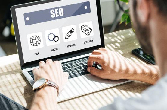 Analyse technique de site internet & SEO