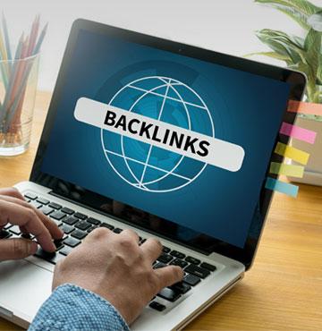 Campagnes de backlinks